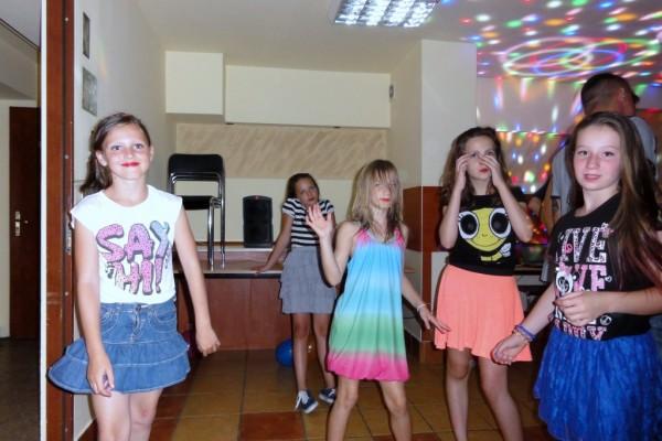 oboz-taneczno-sportowy-kosarzyska-2014304