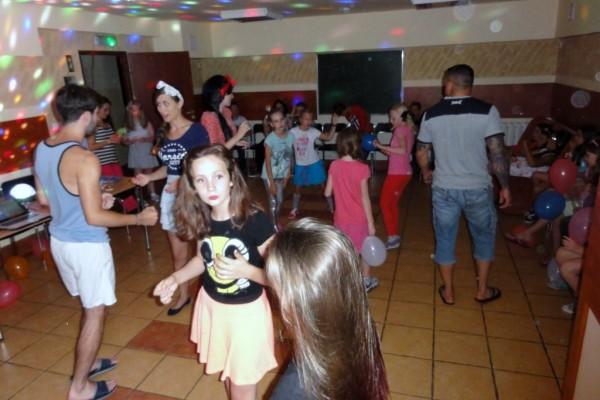 oboz-taneczno-sportowy-kosarzyska-2014305