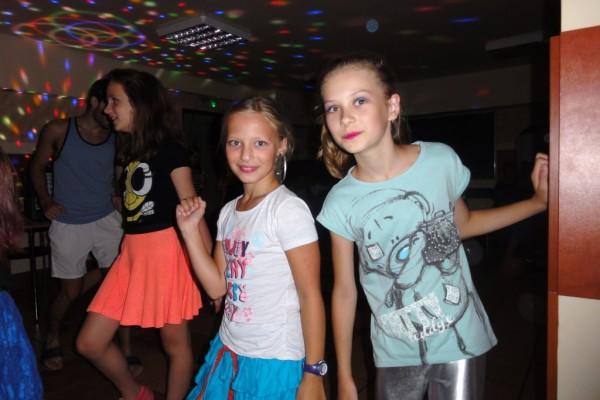 oboz-taneczno-sportowy-kosarzyska-2014306