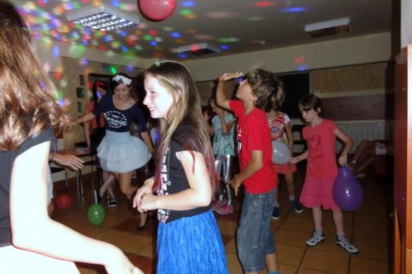 oboz-taneczno-sportowy-kosarzyska-2014308