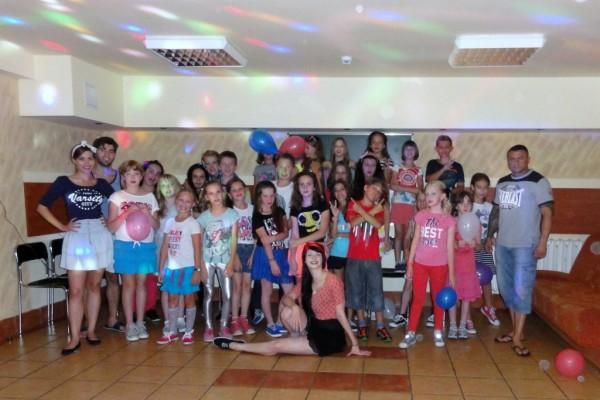 oboz-taneczno-sportowy-kosarzyska-2014309