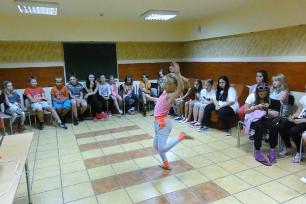 oboz-taneczno-sportowy-kosarzyska-201431