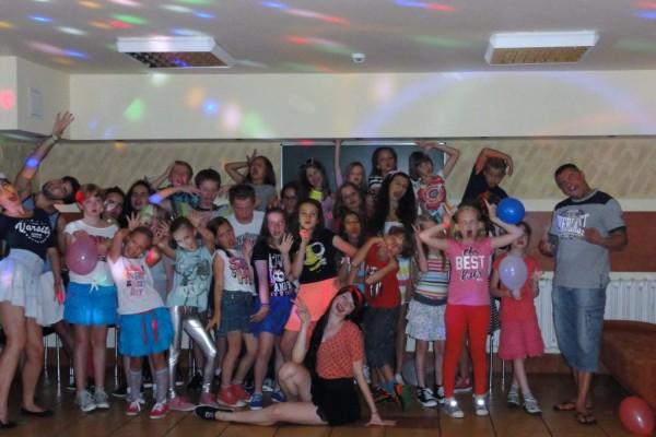 oboz-taneczno-sportowy-kosarzyska-2014311