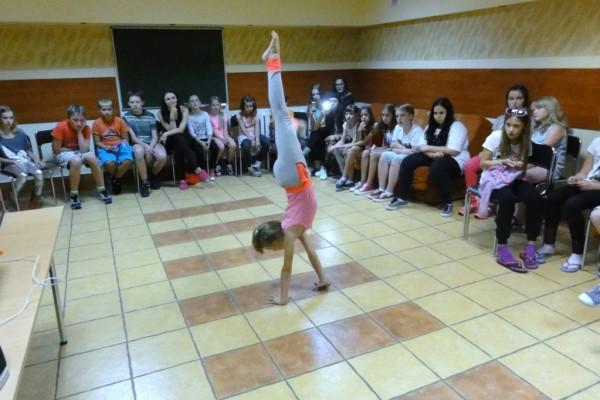 oboz-taneczno-sportowy-kosarzyska-201432