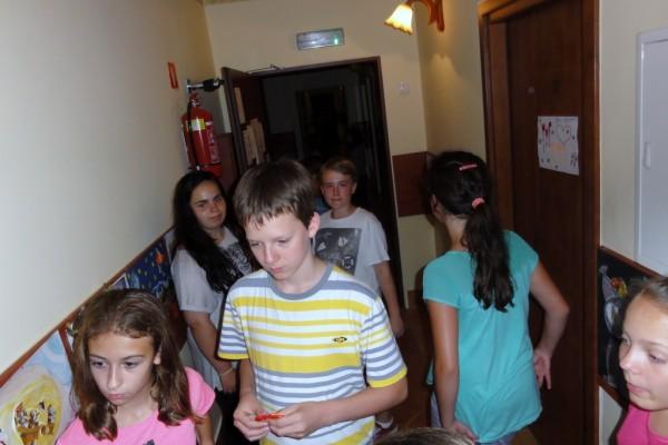 oboz-taneczno-sportowy-kosarzyska-2014320
