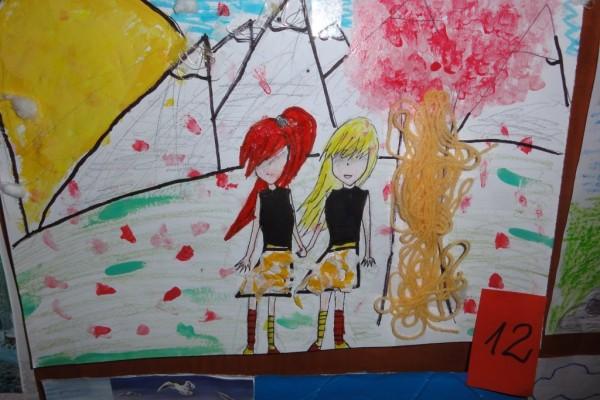 oboz-taneczno-sportowy-kosarzyska-2014326