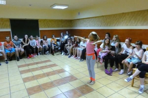 oboz-taneczno-sportowy-kosarzyska-201433