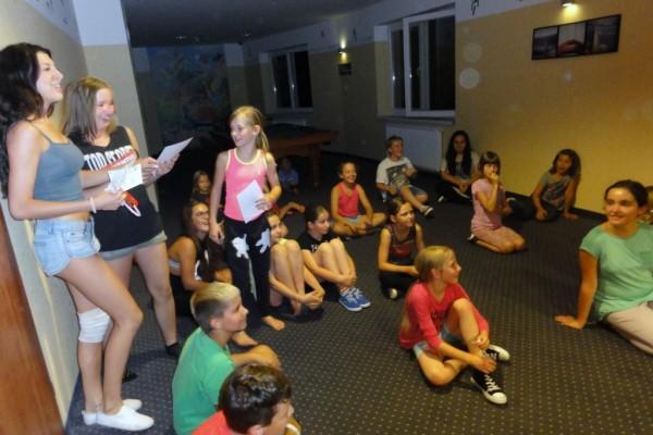 oboz-taneczno-sportowy-kosarzyska-2014331