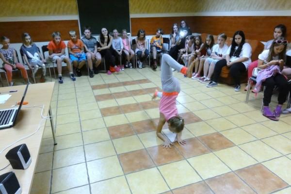 oboz-taneczno-sportowy-kosarzyska-201434