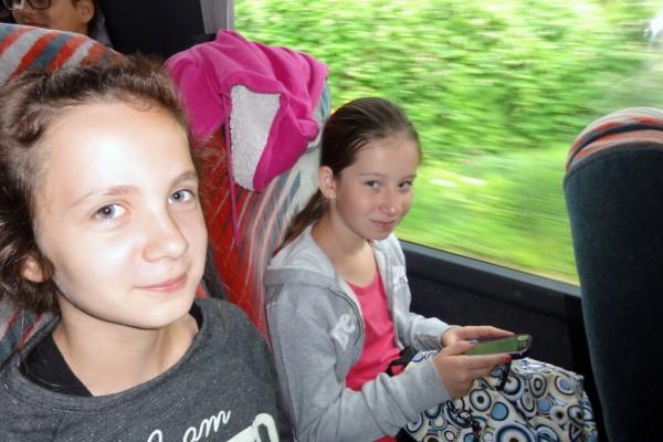 oboz-taneczno-sportowy-kosarzyska-2014340