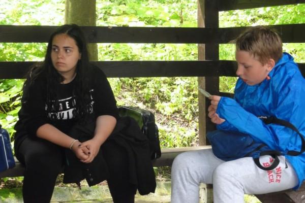 oboz-taneczno-sportowy-kosarzyska-2014343