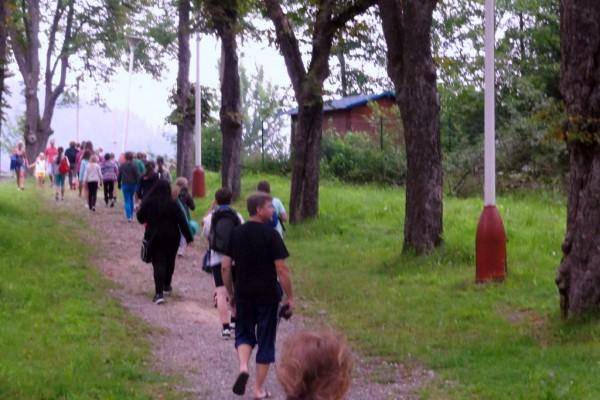 oboz-taneczno-sportowy-kosarzyska-2014348