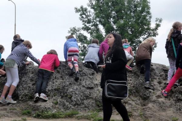 oboz-taneczno-sportowy-kosarzyska-2014349