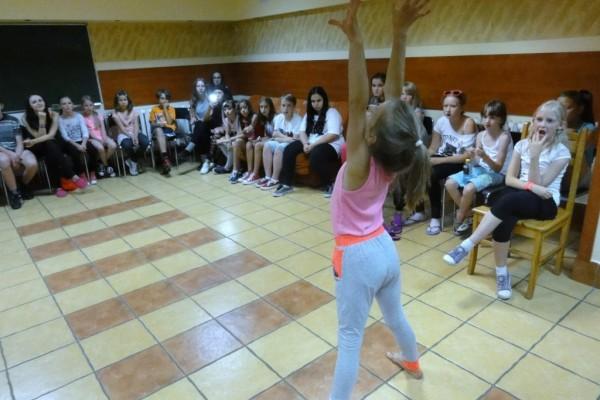 oboz-taneczno-sportowy-kosarzyska-201435