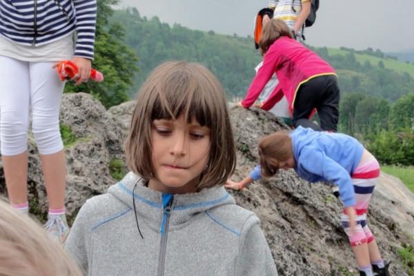 oboz-taneczno-sportowy-kosarzyska-2014354