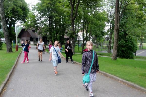 oboz-taneczno-sportowy-kosarzyska-2014357