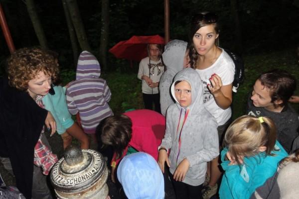 oboz-taneczno-sportowy-kosarzyska-2014358