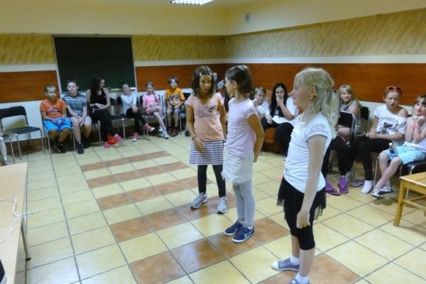 oboz-taneczno-sportowy-kosarzyska-201436