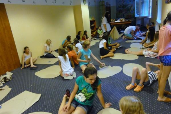 oboz-taneczno-sportowy-kosarzyska-2014371