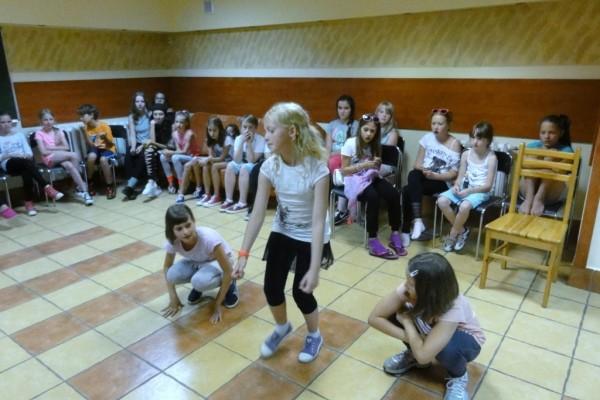 oboz-taneczno-sportowy-kosarzyska-201438