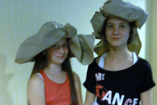 oboz-taneczno-sportowy-kosarzyska-2014381