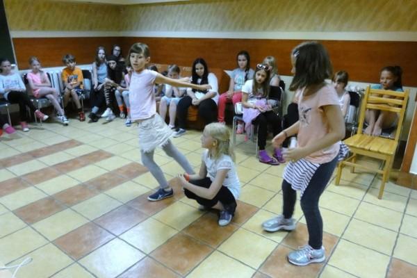 oboz-taneczno-sportowy-kosarzyska-201439