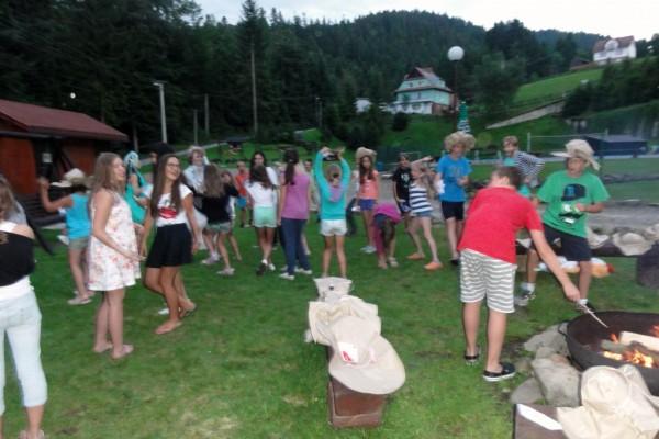 oboz-taneczno-sportowy-kosarzyska-2014392