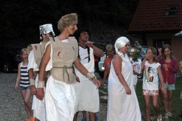 oboz-taneczno-sportowy-kosarzyska-2014394