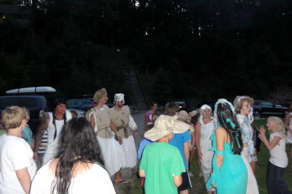 oboz-taneczno-sportowy-kosarzyska-2014395