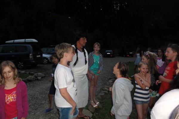 oboz-taneczno-sportowy-kosarzyska-2014396
