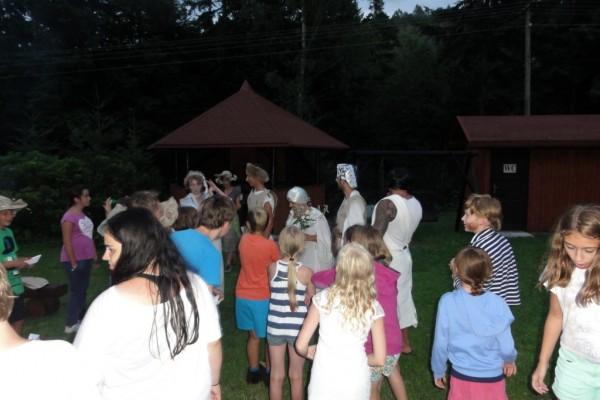 oboz-taneczno-sportowy-kosarzyska-2014399