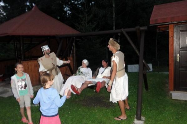 oboz-taneczno-sportowy-kosarzyska-2014402