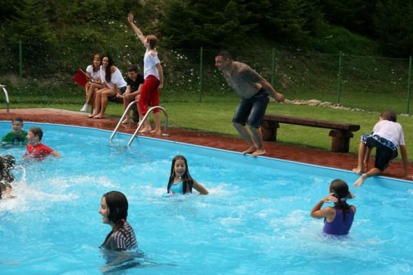 oboz-taneczno-sportowy-kosarzyska-2014406