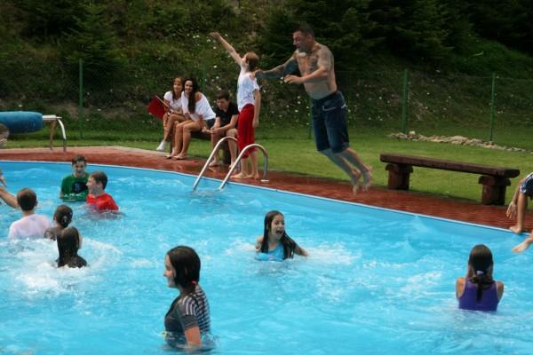 oboz-taneczno-sportowy-kosarzyska-2014407