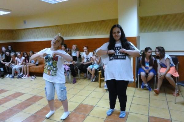 oboz-taneczno-sportowy-kosarzyska-201441