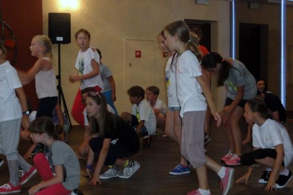 oboz-taneczno-sportowy-kosarzyska-2014410
