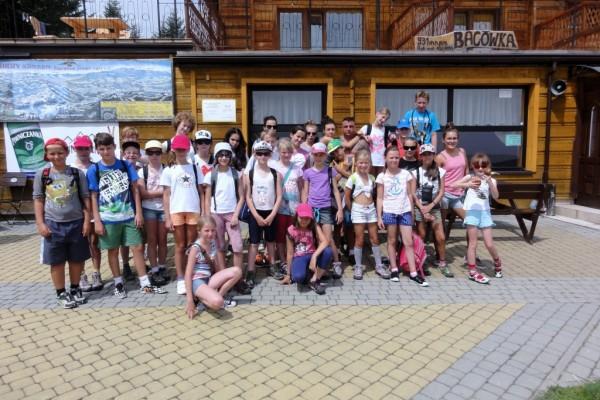 oboz-taneczno-sportowy-kosarzyska-2014412