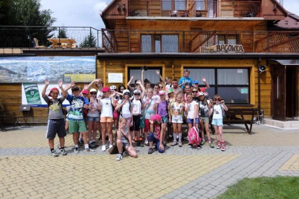oboz-taneczno-sportowy-kosarzyska-2014413