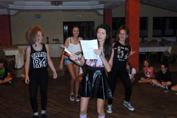 oboz-taneczno-sportowy-kosarzyska-2014418