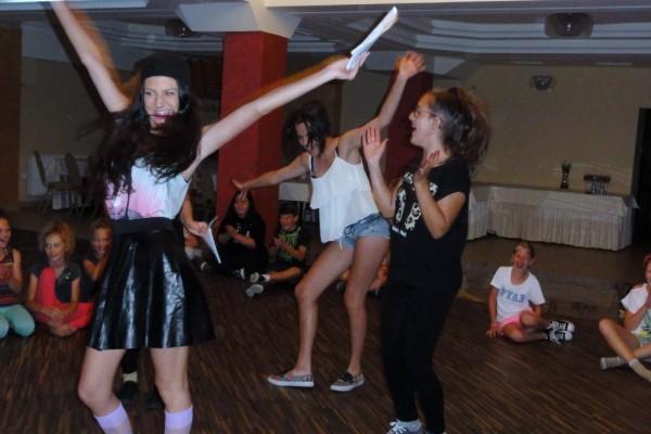 oboz-taneczno-sportowy-kosarzyska-2014420