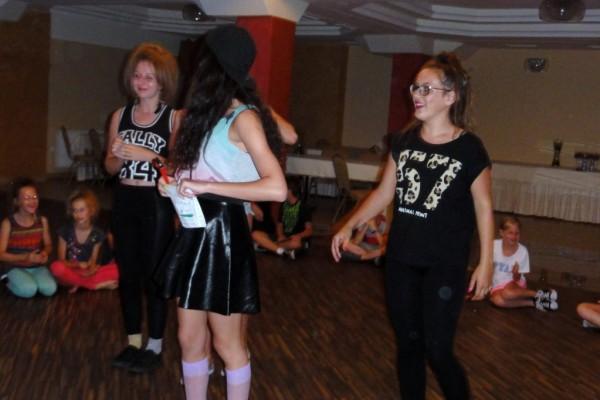 oboz-taneczno-sportowy-kosarzyska-2014421