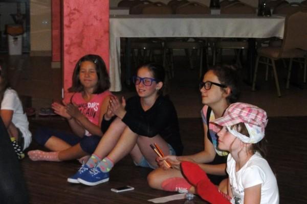 oboz-taneczno-sportowy-kosarzyska-2014423