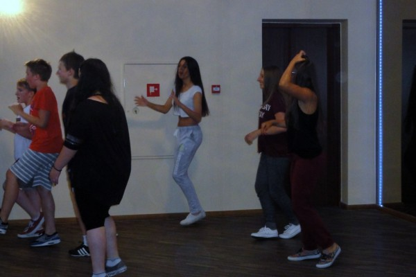 oboz-taneczno-sportowy-kosarzyska-2014424