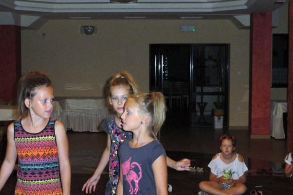 oboz-taneczno-sportowy-kosarzyska-2014428
