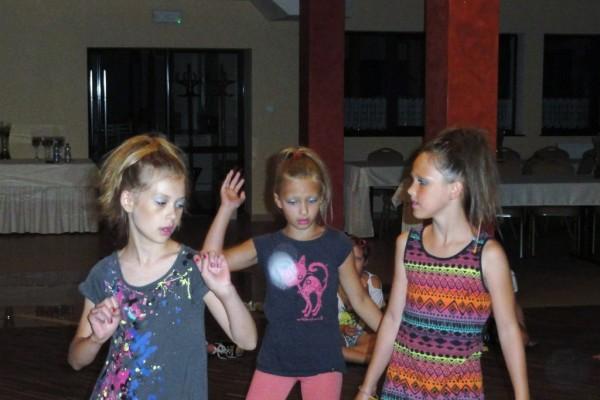oboz-taneczno-sportowy-kosarzyska-2014429