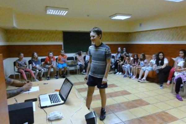 oboz-taneczno-sportowy-kosarzyska-201443