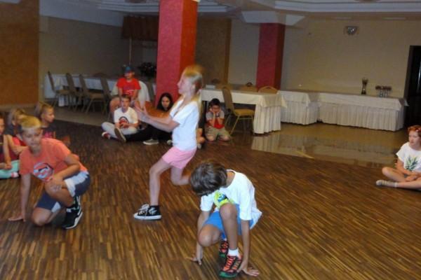 oboz-taneczno-sportowy-kosarzyska-2014432