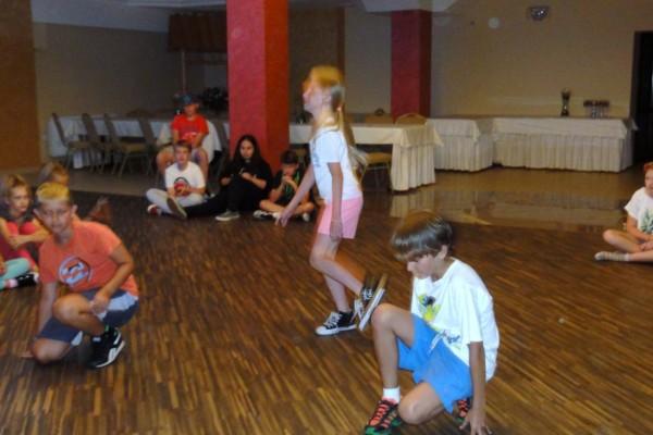 oboz-taneczno-sportowy-kosarzyska-2014433
