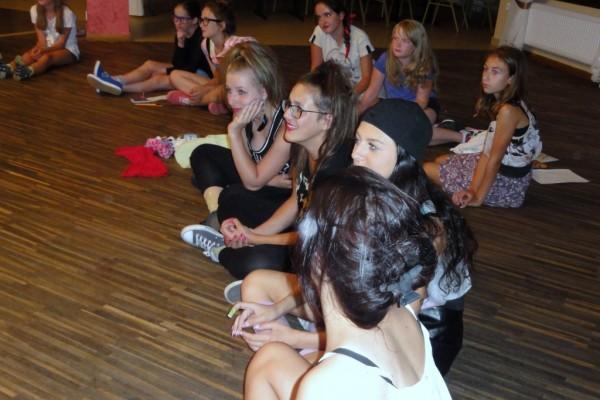 oboz-taneczno-sportowy-kosarzyska-2014436