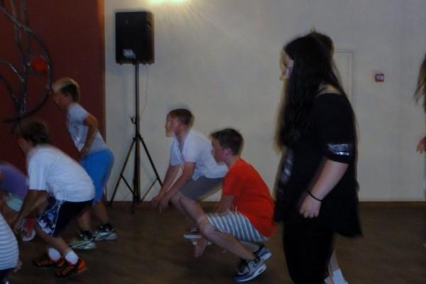 oboz-taneczno-sportowy-kosarzyska-2014438